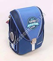 Рюкзак школьный V&Z-11