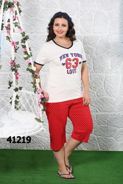 Комплект жіночий SEXEN 41219