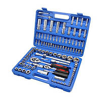 Набор инструментов 108 socket