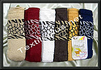 Полотенца сауна Cestepe Vip Cotton