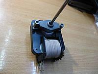Вентилятор обдува MTF702 RF no frost универсальный МЕS (вал длина  45 ,диам 4,6    мм)