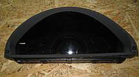 Панель приборов Mercedes W220 S-Class 2003 г.в. 0265605213, A2205401347