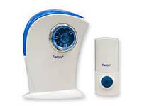 Звонок беспроводной дверной Feron 2533 D-298