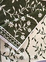 Полотенце махровое ТМ Речицкий текстиль, Валенсия, 67х150 см