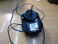 Вентилятор обдува MTF704 RF no frost универсальный Candy   c крыльчаткой  (вал длина  45 ,диам  3,2    мм  921