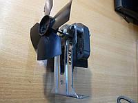 Вентилятор обдува MTF711 RF no frost универсальный с крыльчаткой 97 мм  (вал длина 30  ,диам  4,5   мм) 18W 27