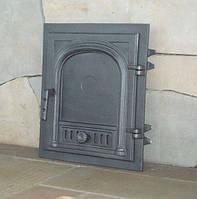 Дверцы для сауны, печи Halmat DW2