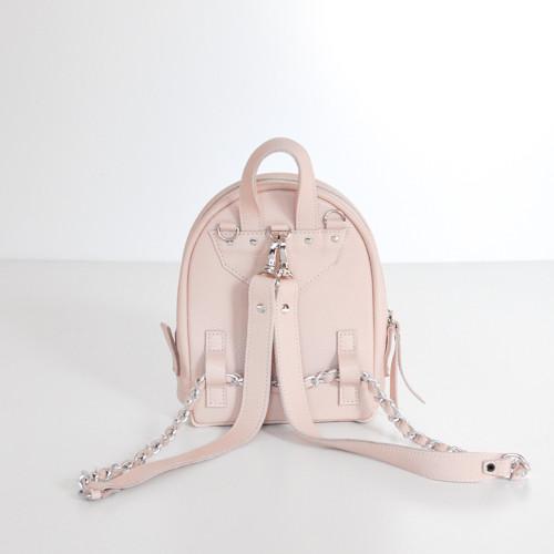 a19950d60afb Рюкзак женский Baby Sport нюд , городские рюкзаки: продажа, цена в ...