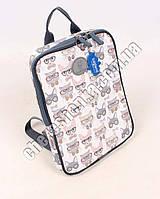 """Рюкзак для планшета 10"""" дюймов SN-2"""