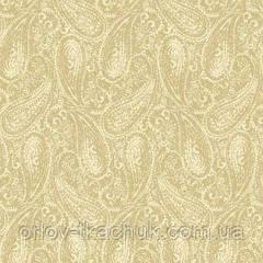 Ткань для штор Kasmir Paisley Splatter