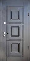 Входные двери Т - 3