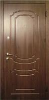 Входные двери Т -7