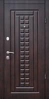 Входные двери Т - 8