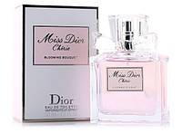 Тестер Christian Dior Miss Dior Cherie Кристиан Диор Мис Диор Чери