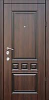 Входные двери Т - 11(Патина)