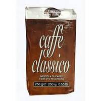 Кофе молотый Espresso Italia Cafe Classico 250 г