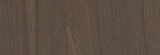 Самоклейка, дерево, коричневый,  темный, patifix, 45 cm