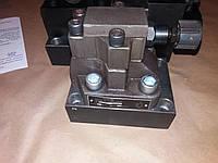 Клапан МКПВ10/3С2Р