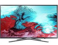 Телевизор Samsung UE49K5502 (PQI 400Гц, Full HD, Smart, Wi-Fi, DVB-T2)