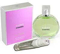 Духи женские Chanel - Chance Eau Fraiche, Тестер 22мл