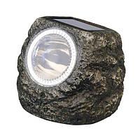 Декоративна фигура Feron 3151 E5220 (пластик) солнечная батарея 2LED