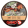 Пуля Gamo Master Point 500