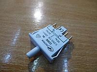 Выключатель света  Выключатель света BEKO  4 клемы код 4220130185