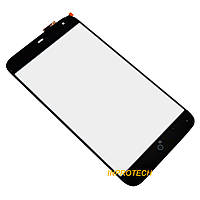 Сенсор (тачскрин) Meizu MX3 Black Original