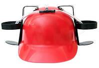 Шлем любителя пива 110316-402