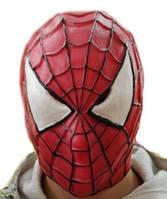 Маска Человек паук 240216-141