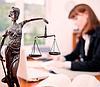 Адвокатские услуги по защите бизнеса
