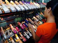 Самые популярные товары современных секс-шопов