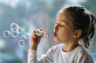Мыльные пузыри Футбол 1504-0005