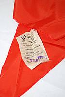 Пионерский галстук, оригинал с биркой 270216-358