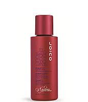Шампунь фиолетовый для осветленных волос Joico Color Endure Violet Shampoo Sulfate Free 50мл