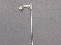 Торговое оборудование Feron 3247 Стенд Стандарт 54 светильника (750*1800)