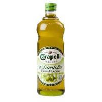 Масло оливковое Carapelli il Frantolio 1л