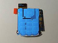 Клавиатурный модуль Nokia 6700cl с вибро и микрофоном