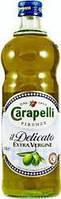 Масло оливковое Carapelli il Delicato 1л