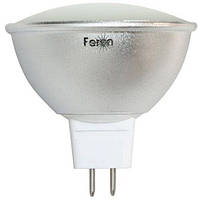 Лампа светодиодная Feron 3600 LB-25 MRG 2W 30LEDS 6500K GU10