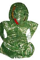 Костюм детский змея 150216-413