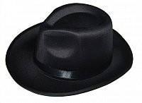 "Шляпа мужская ""Тони Сопрано"" 220216-027"