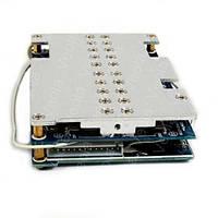 BMS для литиевых аккумуляторных батарей на 48V