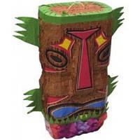 Пиньята Гавайи 1507-0733