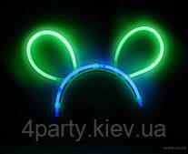 Cветящиеся Ушки Glow 250216-429