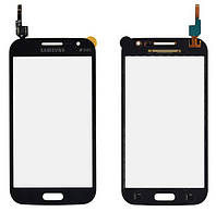 Тачскрин Samsung i8552/i8550 Galaxy Win black original