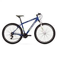 Велосипед Romet Rambler 19 29' 1.0