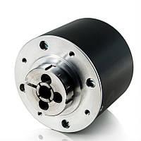 A58HE инкрементный преобразователь угловых перемещений (инкрементный энкодер)