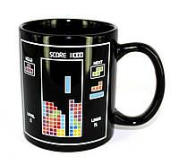 Чашка Тетрис 110316-395