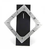 Часы ''Tower'' 120316-021